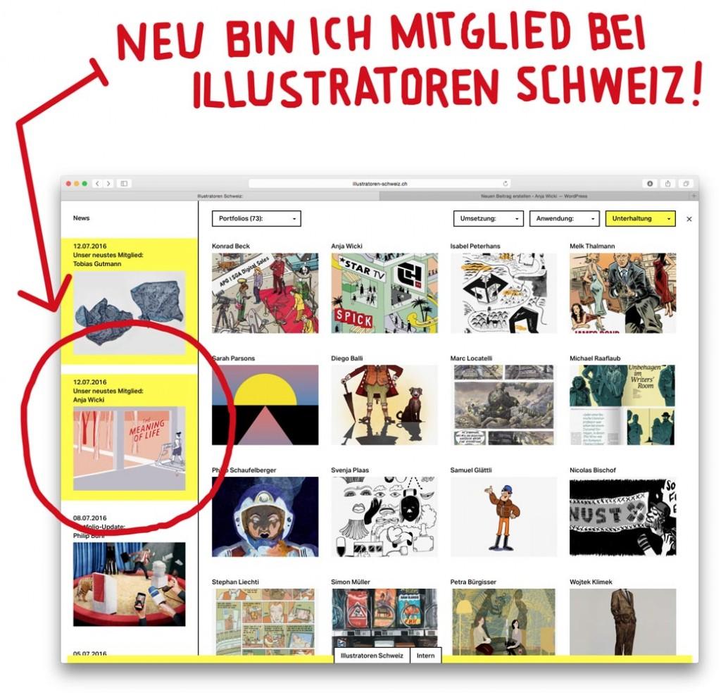 07_Illustratoren_Schweiz