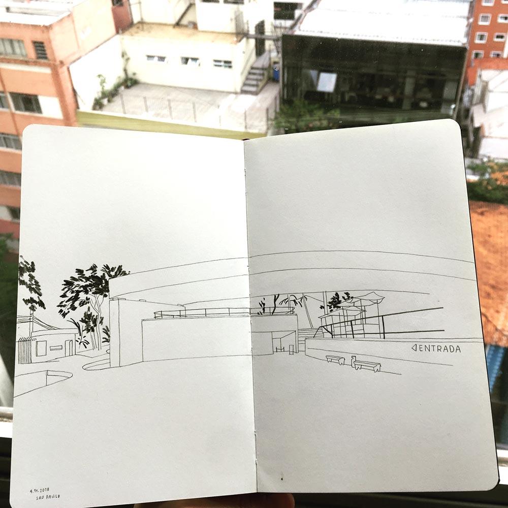 71_Brasilien