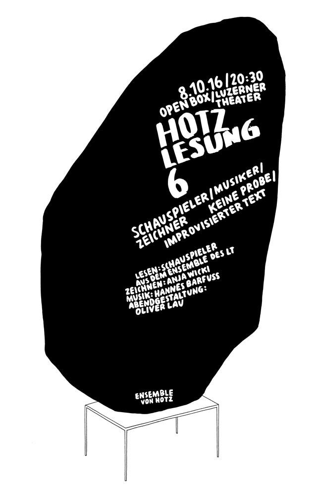 Hotz_Lesung