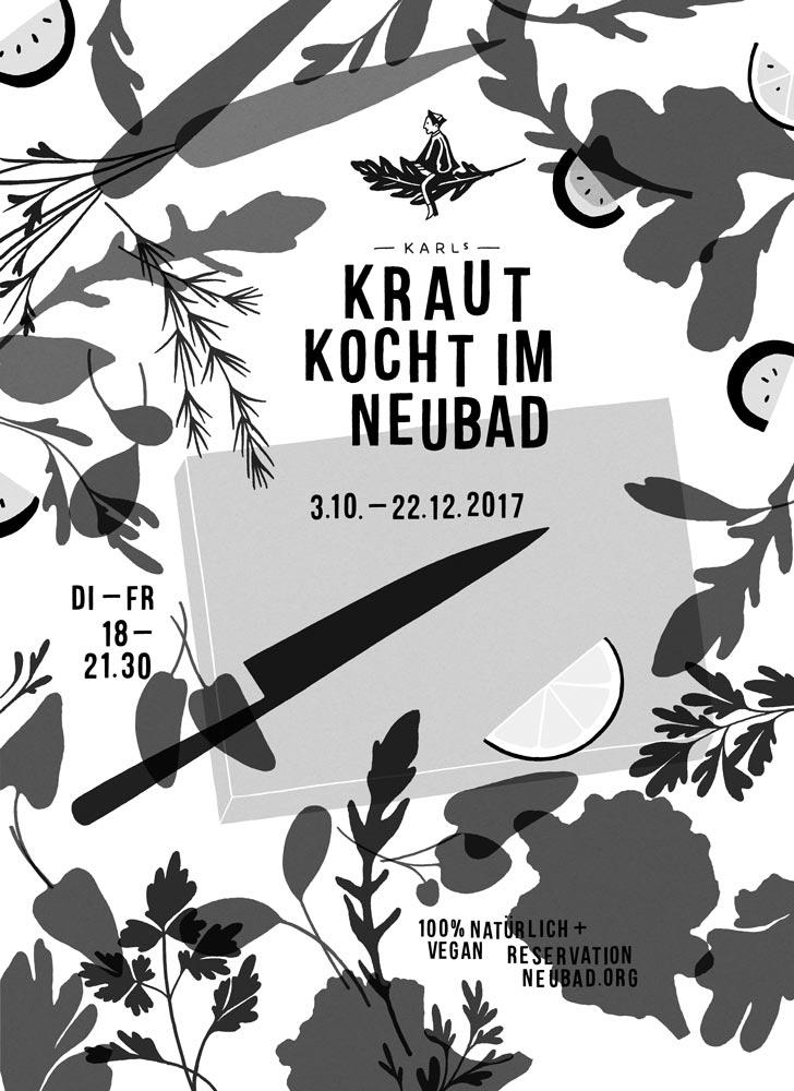 Karls_Kraut