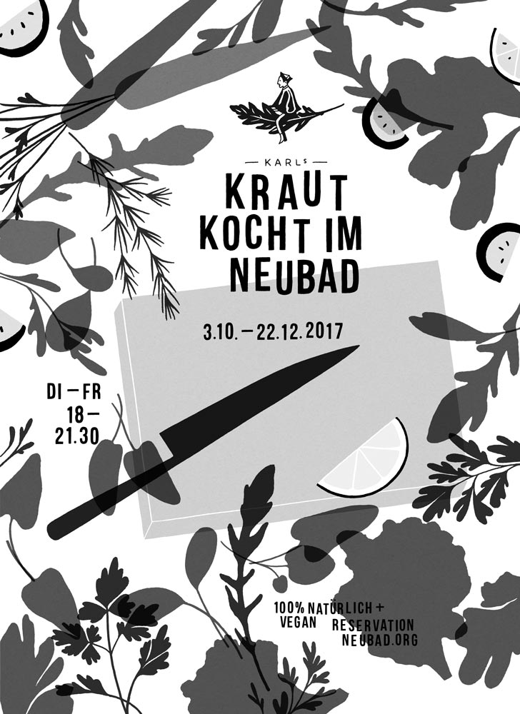 Karls_Kraut_Plakat